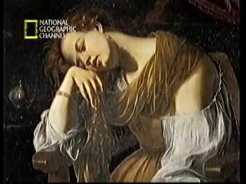 Documental Código da Vinci- JEAbello