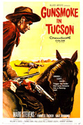 Gunsmoke in Tucson (1958)
