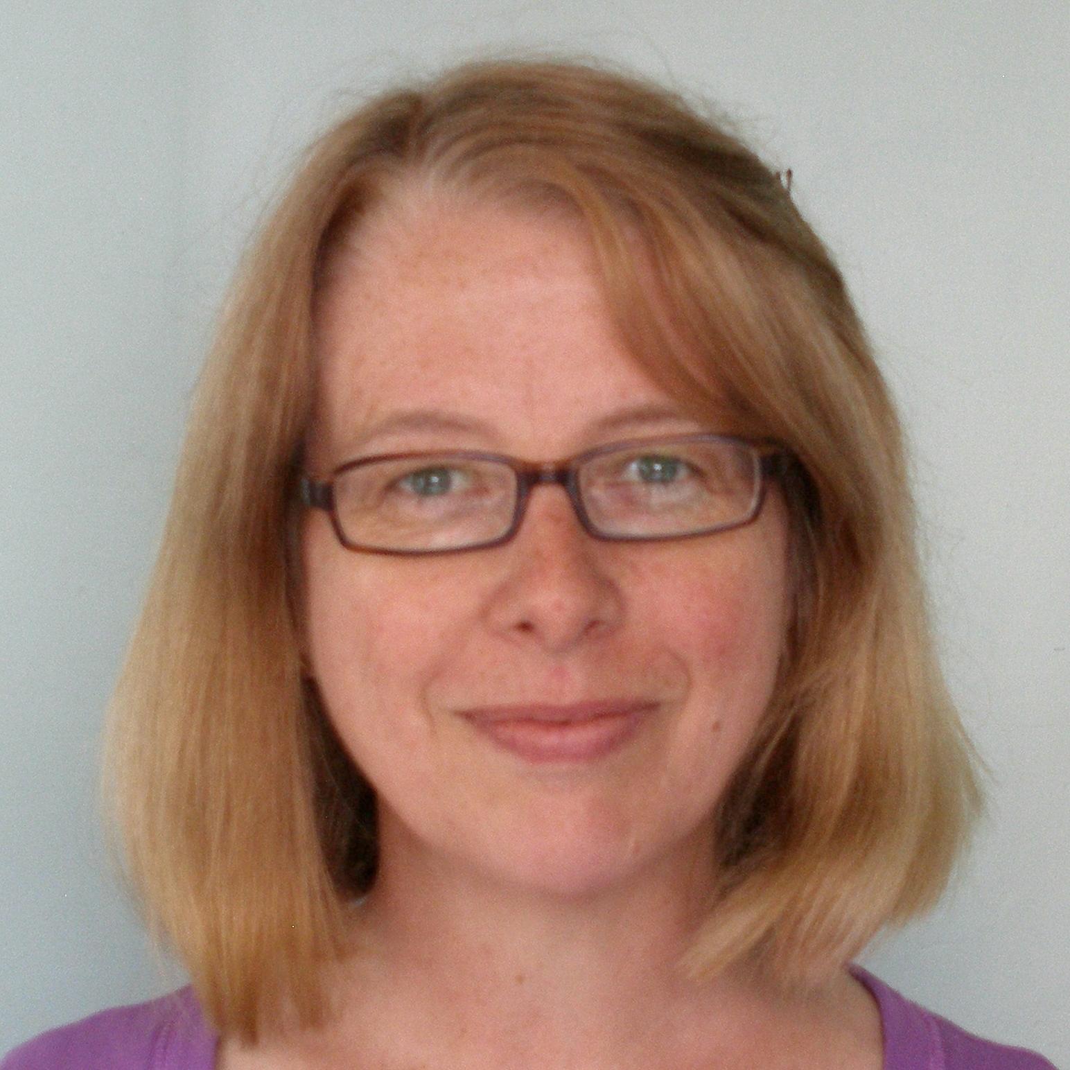 Gabrielle Hoad