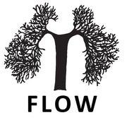 FlowCommunityOrchard