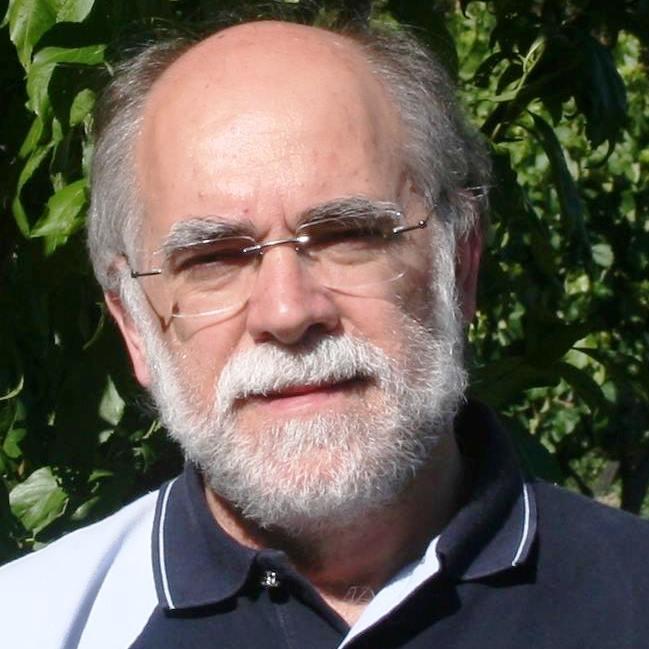 António Augusto Bondoso