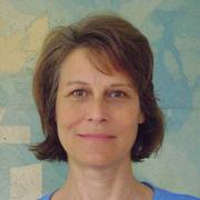 Jane Tutein