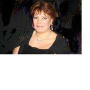 Magda Fouad Abdel Mseeh