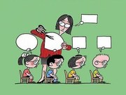 children-classroom-indoctrination-education