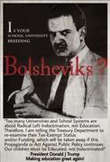 radical-university-marx-school