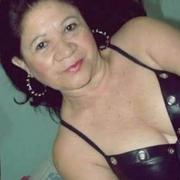 Mariáh Díaz Díaz