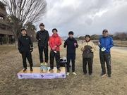 第16回 鴨川エコマラソン