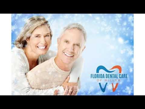 Florida Dental Care of Miller : Family Dentistry in Miami (305-596-0104)