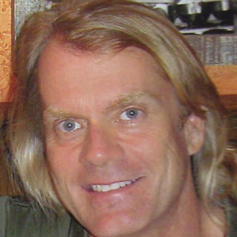 Todd Carle