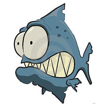 Aqua Hound