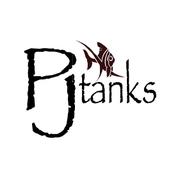 PJtanks