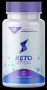 Ketogenesis UK