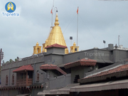 Shirdi Tour Packages|Hotels in shirdi Near Temple
