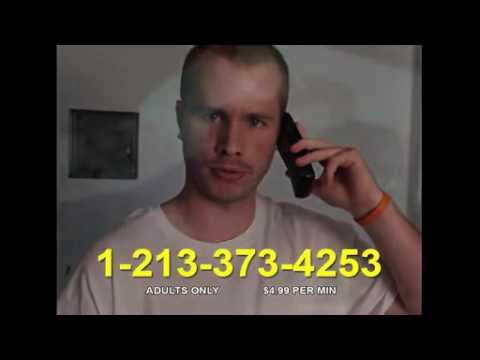 nigga hotline