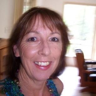 Darlene Denton