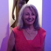 Anita Pope