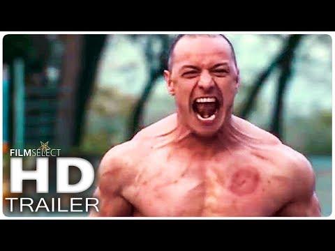 Glass Full Movie In Hindi Dubbed Watch Online Free https://glassfull.de/