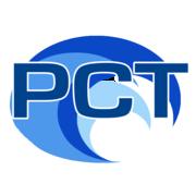 Programming PCT