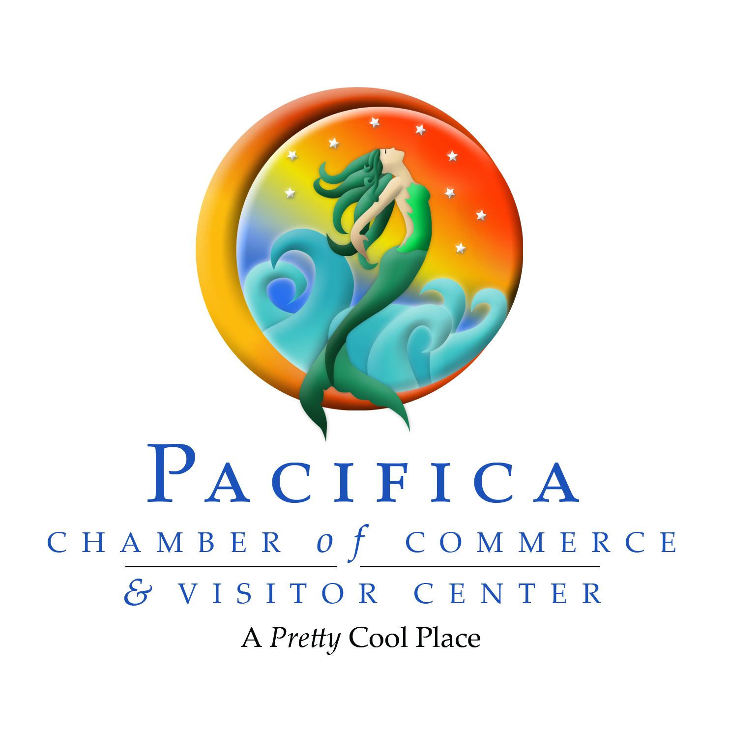 Pacifica Chamber of Commerce