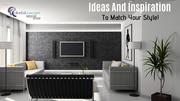 Premier Residential Interior Design Firm