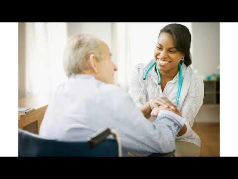 Intercoastal Home Health Care in Boca Raton, FL