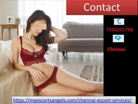 Chennai Top Escorts |  Chennai Top Model Escorts