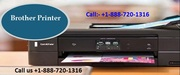 Brother Printer Technical Support in USA,