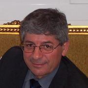 Francesco Pizzulli