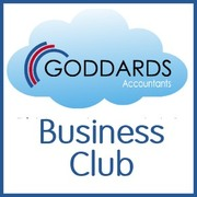 Free Webinar - Getting Customers to spend more often