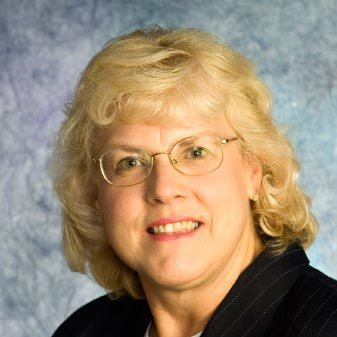 Mary Catherine Motchar