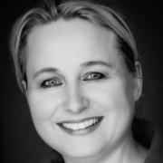 Manuela Eibensteiner