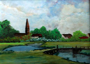 Groningerland