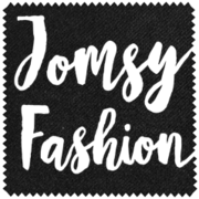 JomsyFashion