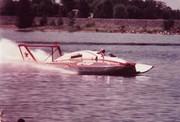 7-27-1980 Miss Budweiser  Tri Cities  6