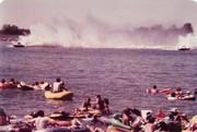 7-27-1980 Tri Cities Heat 1B Don Campbell's, Atlas Van Lines  3