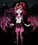 Ghouls Rule Draculaura