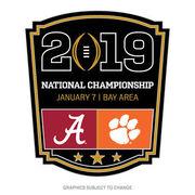 https://national-championshipi.com/
