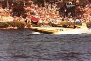 8-10-1980 Seattle Lil 'Ol Lake City  Pre-race practice