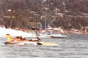 8-10-1980 Seattle Heat 1B Atlas Van Lines, Oh Boy Oberto