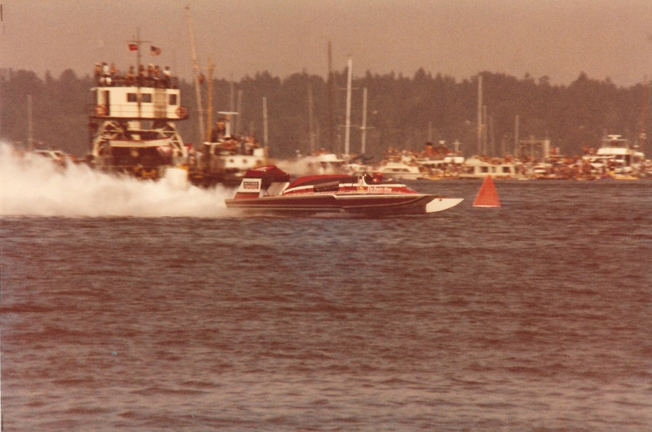 8-10-1980 Seattle Heat 2A Squire Shop 2