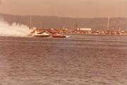 8-10-1980 Seattle Heat 2A Miss Budweiser-Tempus, Squire Shop