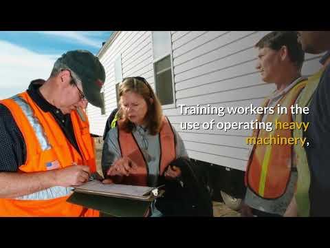 Construction Equipment Rental Los Angeles CA||westcoastequipment.us||1-9512562040