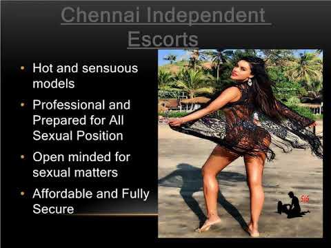 Chennai Escort Service | Chennai Escorts Models