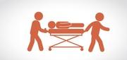 Buy Critical Illness Insurance @ Lowest Premium