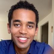 Dawit Bekele