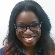 Omonivie Agboghidi
