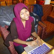 Walaa Abdelfadeel