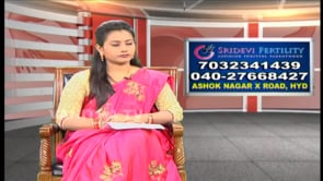Best Infertility Specialist in Hyderabad