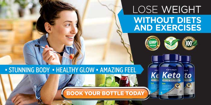 Use Keto Diet Pills For Safe And Effective Weight Management