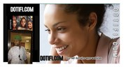 dotifi.com  buy and sell domains websites and more !
